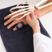 جراح ارتوپد دست