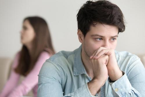 درمان ناباروری مردان