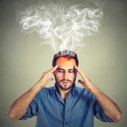 رابطه سیگار و سردرد