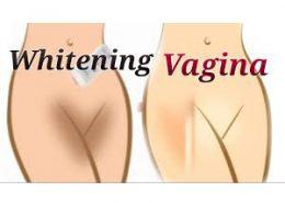 روشن سازی واژن