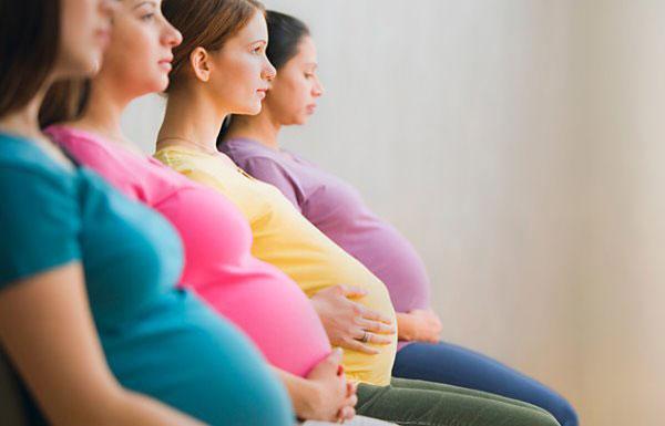 کارهایی که منجر به عدم بارداری می شود