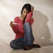 تاثیر عفونت های قارچی در قدرت باروری خانم ها