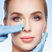 انواع جراحی بینی