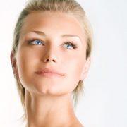 سوالات جراحی بینی