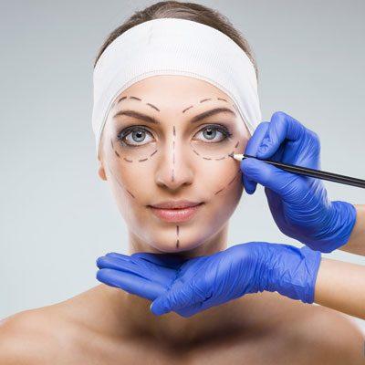 بهترین جراح زیبایی زنان